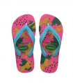 Havaianas Kids Top Fashion