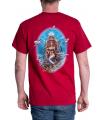 Shark Queen Classic T-shirt