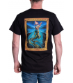 The Deluge Classic T-shirt