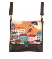 Bolso Mary Poppins