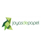 JOYAS DE PAPEL