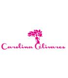 CAROLINA OLIVARES