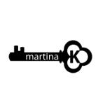 Martina-K