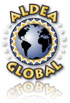 Aldea Global Tarifa